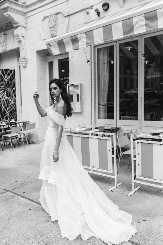 Kas-Richards-Fashion-Editorial-Photographer-New-York-Georgia-Young-Couture-39.jpg