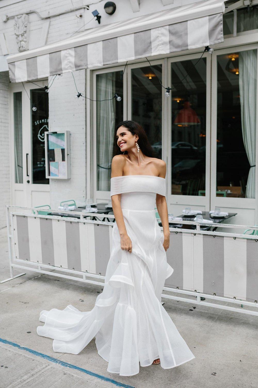 Kas-Richards-Fashion-Editorial-Photographer-New-York-Georgia-Young-Couture-38.jpg