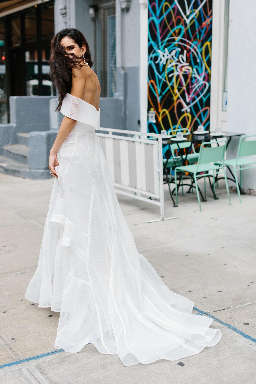 Kas-Richards-Fashion-Editorial-Photographer-New-York-Georgia-Young-Couture-40.jpg