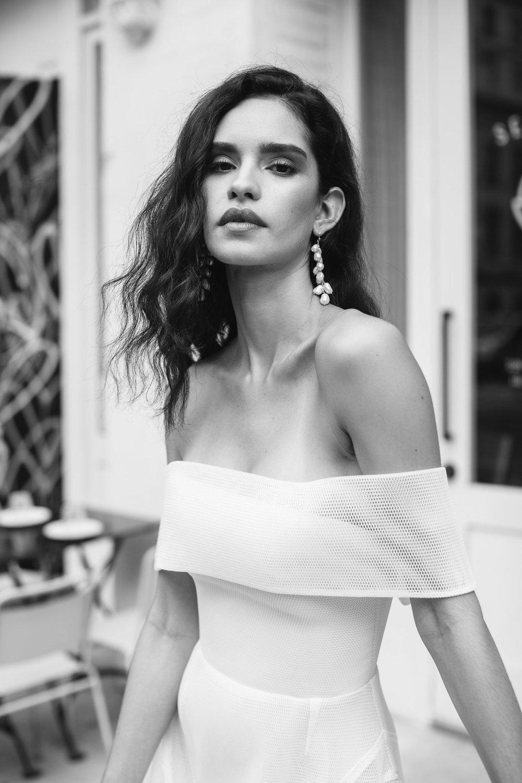Kas-Richards-Fashion-Editorial-Photographer-New-York-Georgia-Young-Couture-41.jpg