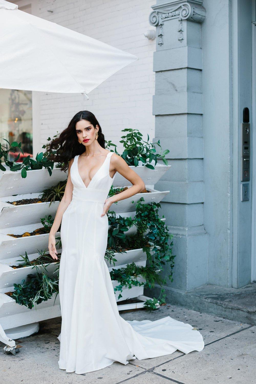 Kas-Richards-Fashion-Editorial-Photographer-New-York-Georgia-Young-Couture-45.jpg