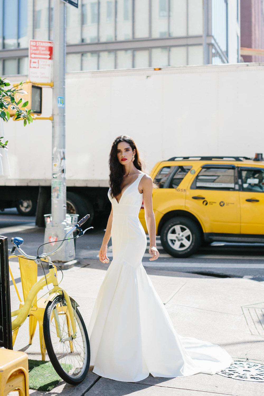 Kas-Richards-Fashion-Editorial-Photographer-New-York-Georgia-Young-Couture-47.jpg