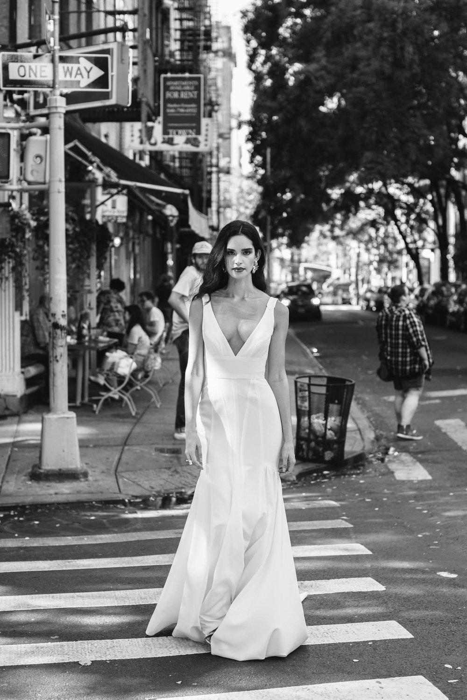 Kas-Richards-Fashion-Editorial-Photographer-New-York-Georgia-Young-Couture-50.jpg
