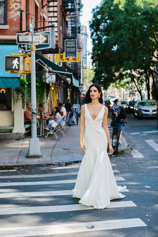 Kas-Richards-Fashion-Editorial-Photographer-New-York-Georgia-Young-Couture-49.jpg
