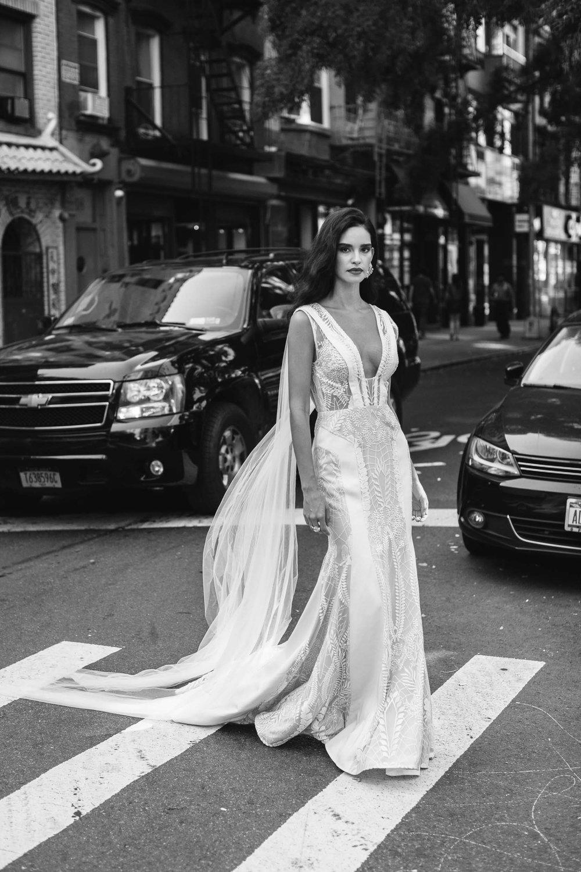 Kas-Richards-Fashion-Editorial-Photographer-New-York-Georgia-Young-Couture-53.jpg