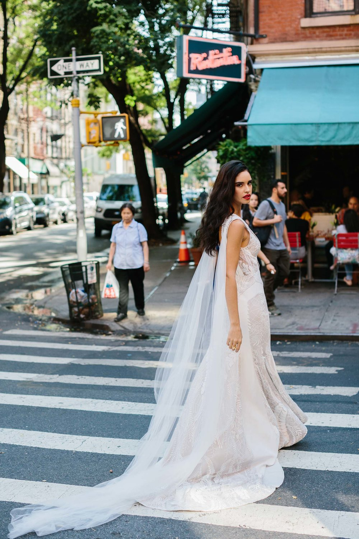 Kas-Richards-Fashion-Editorial-Photographer-New-York-Georgia-Young-Couture-55.jpg