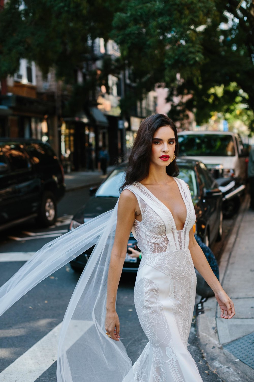 Kas-Richards-Fashion-Editorial-Photographer-New-York-Georgia-Young-Couture-54.jpg