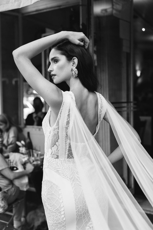 Kas-Richards-Fashion-Editorial-Photographer-New-York-Georgia-Young-Couture-59.jpg