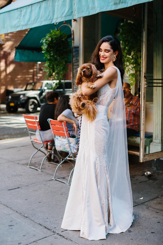 Kas-Richards-Fashion-Editorial-Photographer-New-York-Georgia-Young-Couture-60.jpg