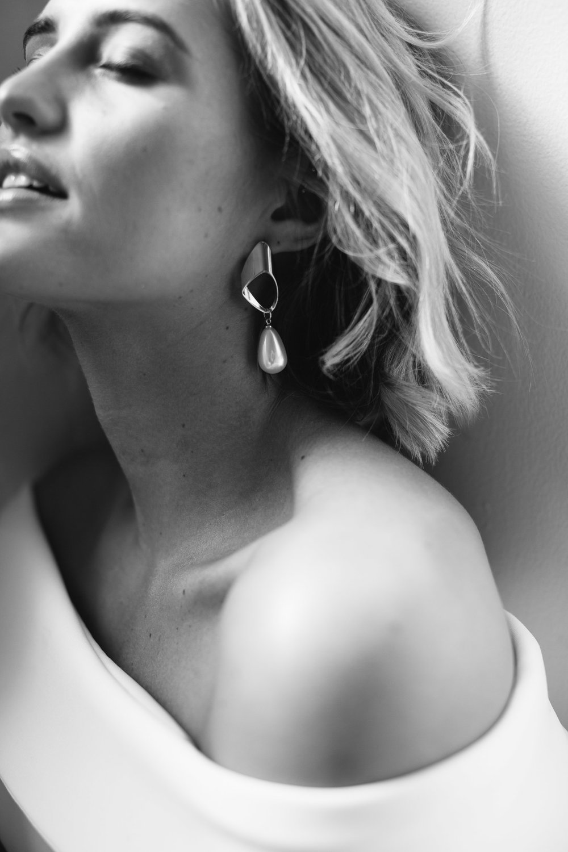 Kas-Richards-Editorial-Photographer-Amelie-George-Bridal-Jewellery-Melbourne-02.jpg