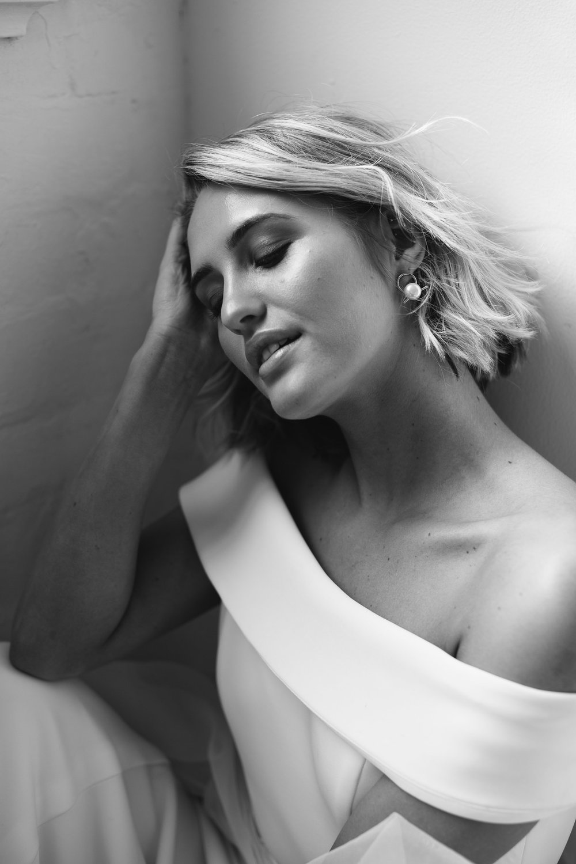 Kas-Richards-Editorial-Photographer-Amelie-George-Bridal-Jewellery-Melbourne-01.jpg