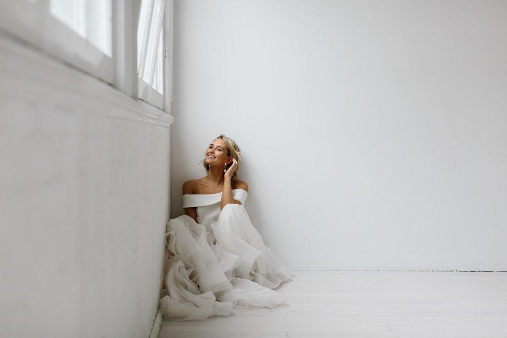 Kas-Richards-Editorial-Photographer-Amelie-George-Bridal-Jewellery-Melbourne-05.jpg