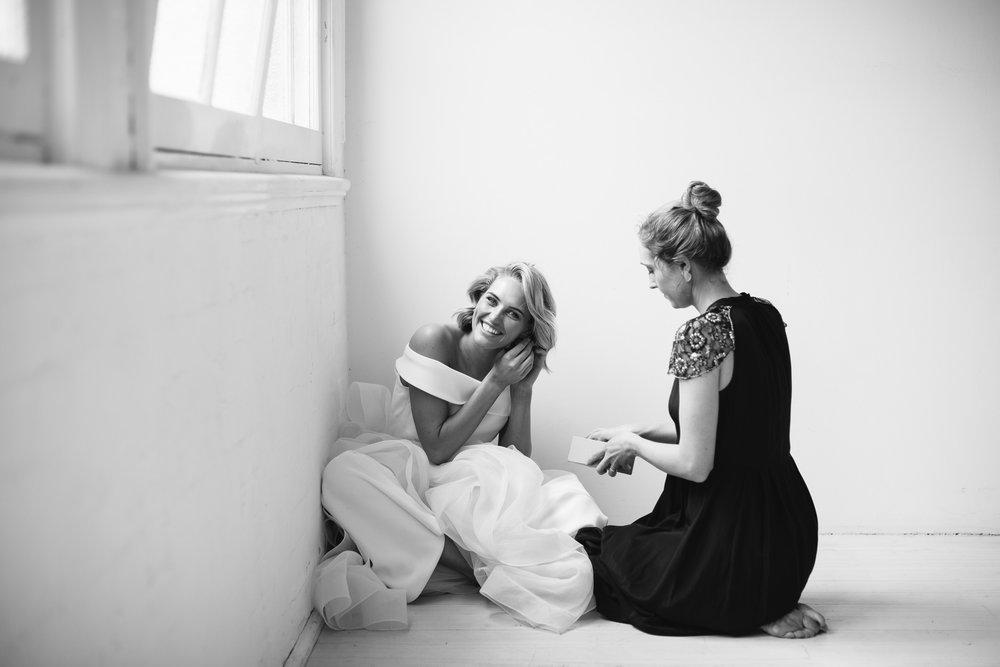Kas-Richards-Editorial-Photographer-Amelie-George-Bridal-Jewellery-Melbourne-06.jpg