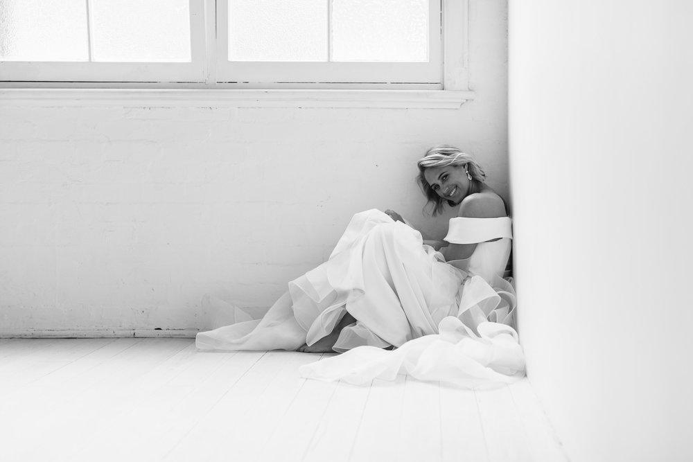 Kas-Richards-Editorial-Photographer-Amelie-George-Bridal-Jewellery-Melbourne-09.jpg