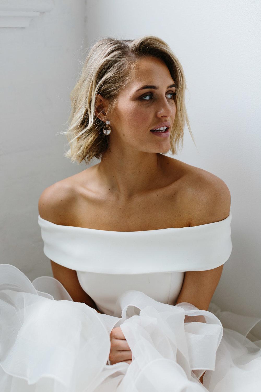 Kas-Richards-Editorial-Photographer-Amelie-George-Bridal-Jewellery-Melbourne-12.jpg
