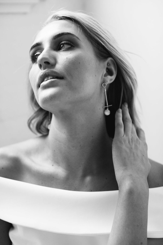Kas-Richards-Editorial-Photographer-Amelie-George-Bridal-Jewellery-Melbourne-14.jpg