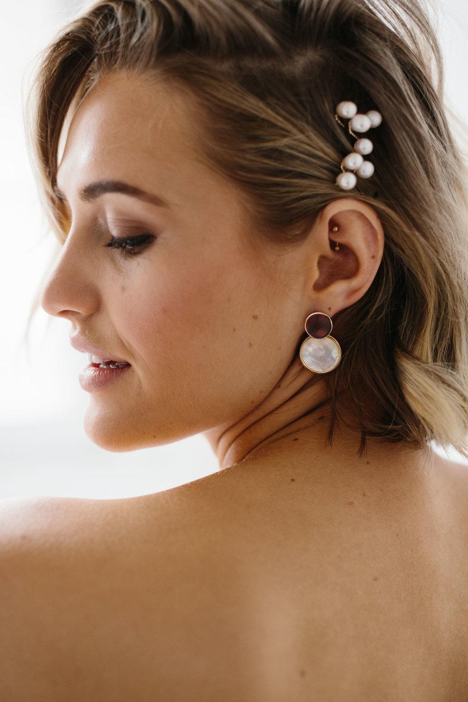 Kas-Richards-Editorial-Photographer-Amelie-George-Bridal-Jewellery-Melbourne-15.jpg