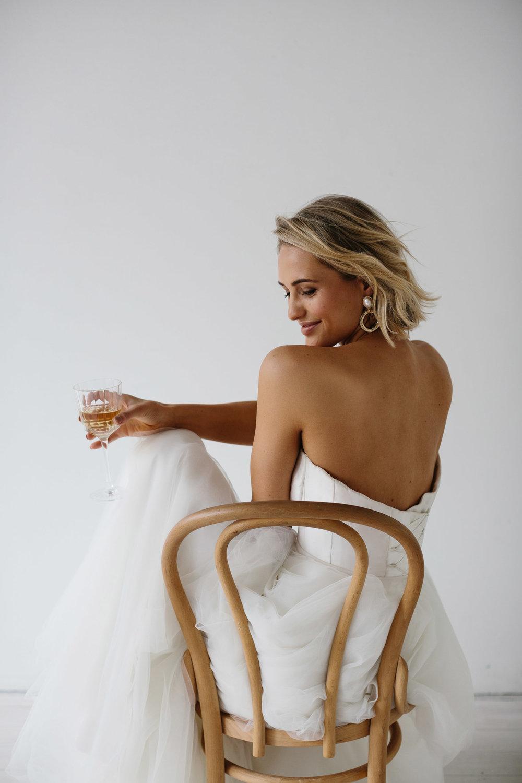 Kas-Richards-Editorial-Photographer-Amelie-George-Bridal-Jewellery-Melbourne-18.jpg