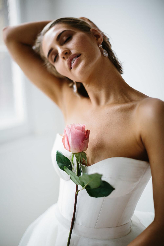Kas-Richards-Editorial-Photographer-Amelie-George-Bridal-Jewellery-Melbourne-23.jpg