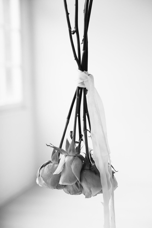 Kas-Richards-Editorial-Photographer-Amelie-George-Bridal-Jewellery-Melbourne-26.jpg