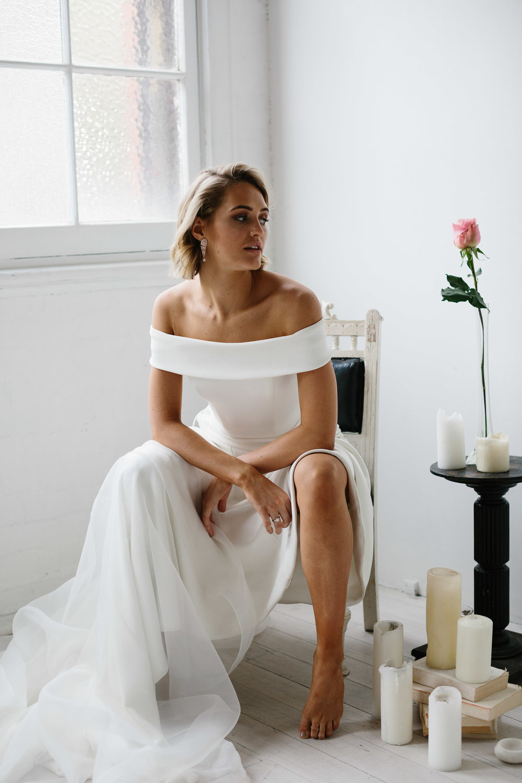 Kas-Richards-Editorial-Photographer-Amelie-George-Bridal-Jewellery-Melbourne-28.jpg