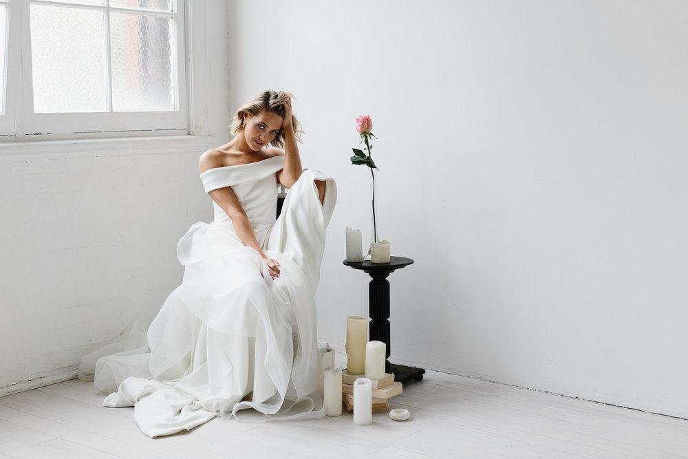 Kas-Richards-Editorial-Photographer-Amelie-George-Bridal-Jewellery-Melbourne-30.jpg