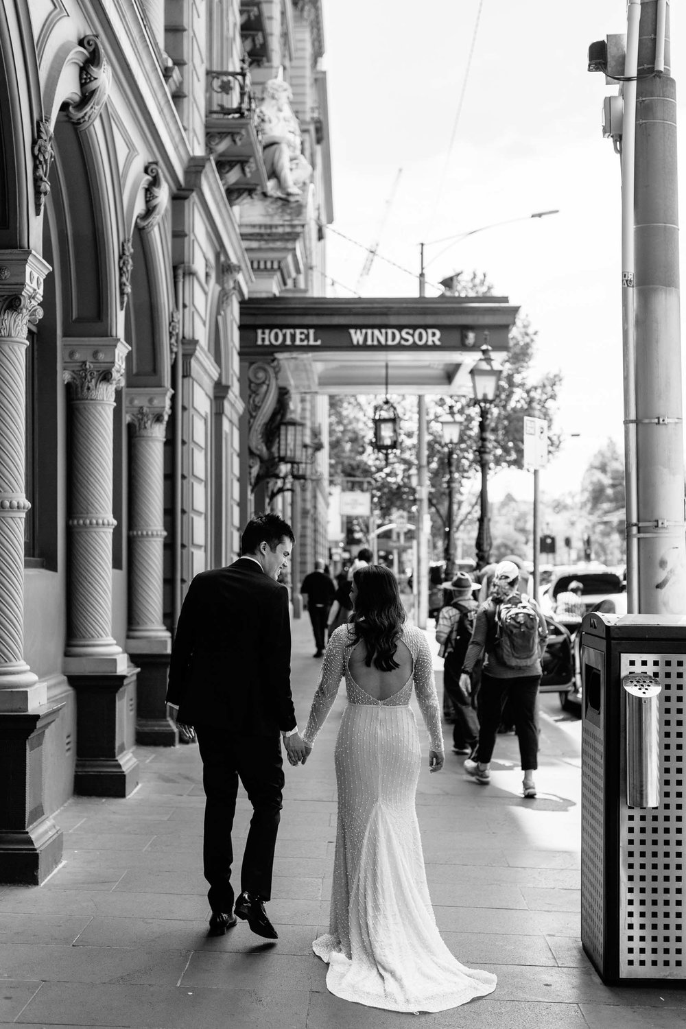 Kas-Richards-Wedding-Photographer-Melbourne-City-Wedding-Alto-Event-Space-Jane-Hill-Bridal-Gown-11.jpg
