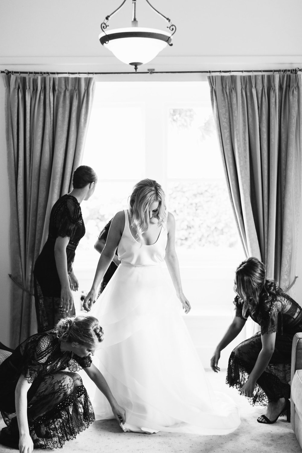 Kas-Richards-Wedding-Photographer-Country-Winery-Wedding-One-Day-Bridal-Gown-22.jpg