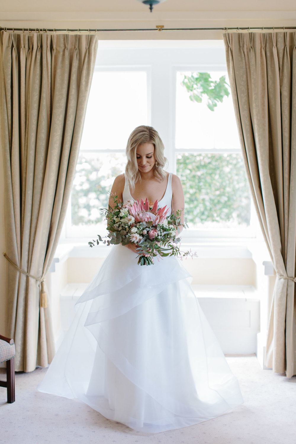 Kas-Richards-Wedding-Photographer-Country-Winery-Wedding-One-Day-Bridal-Gown-26.jpg