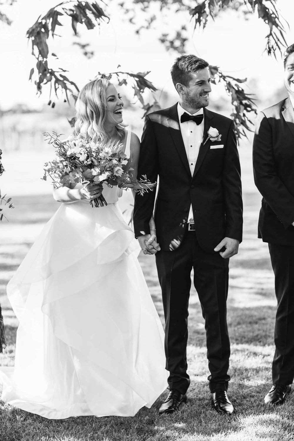 Kas-Richards-Wedding-Photographer-Country-Winery-Wedding-One-Day-Bridal-Gown-35.jpg