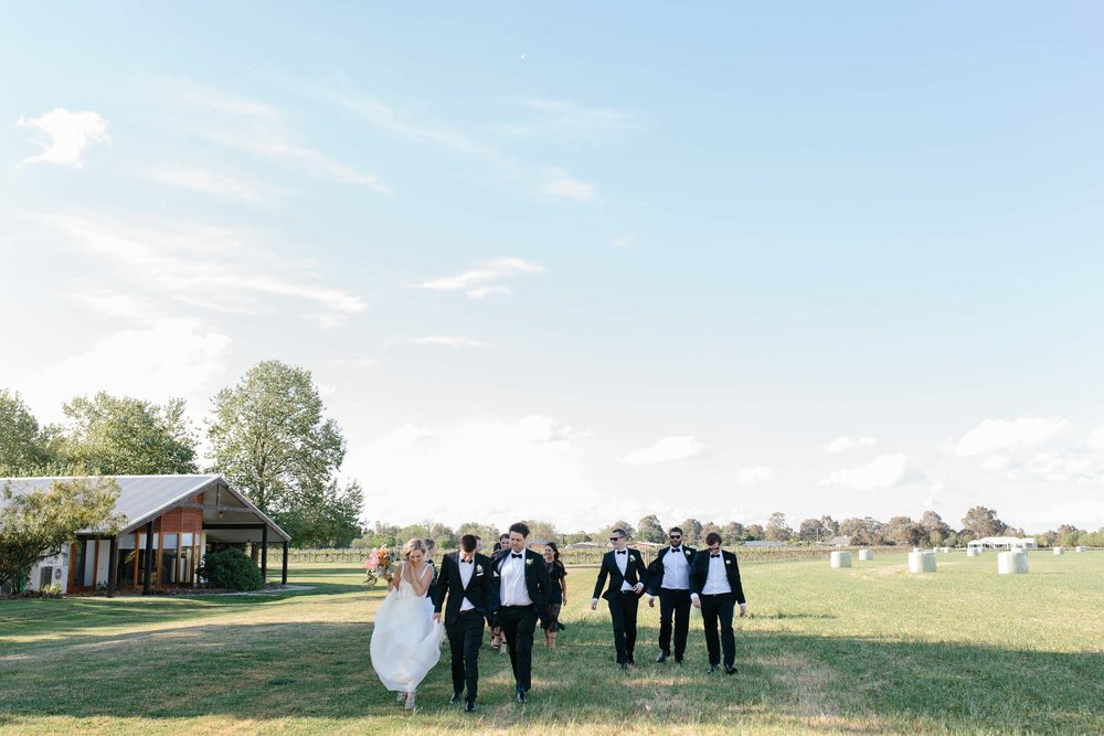 Kas-Richards-Wedding-Photographer-Country-Winery-Wedding-One-Day-Bridal-Gown-45.jpg