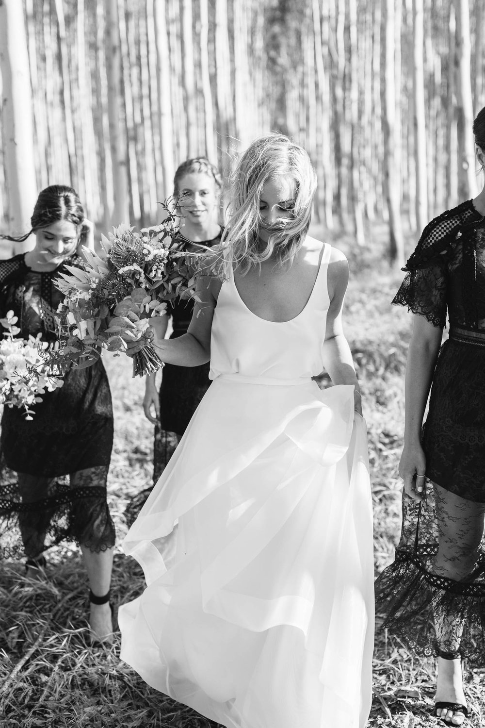 Kas-Richards-Wedding-Photographer-Country-Winery-Wedding-One-Day-Bridal-Gown-48.jpg