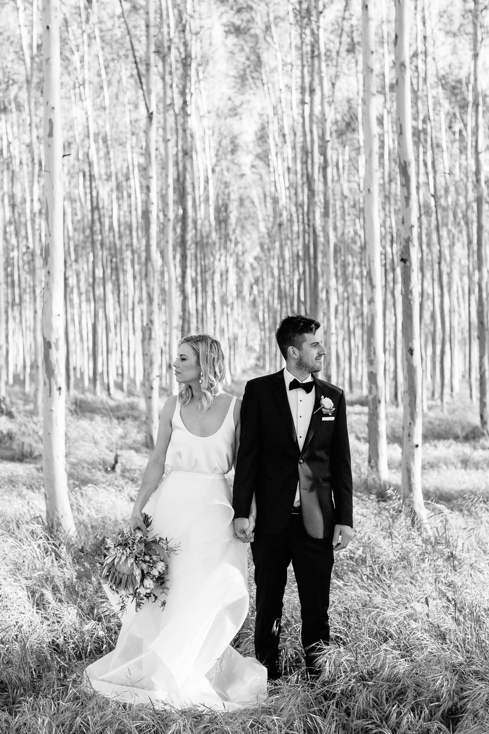 Kas-Richards-Wedding-Photographer-Country-Winery-Wedding-One-Day-Bridal-Gown-53.jpg