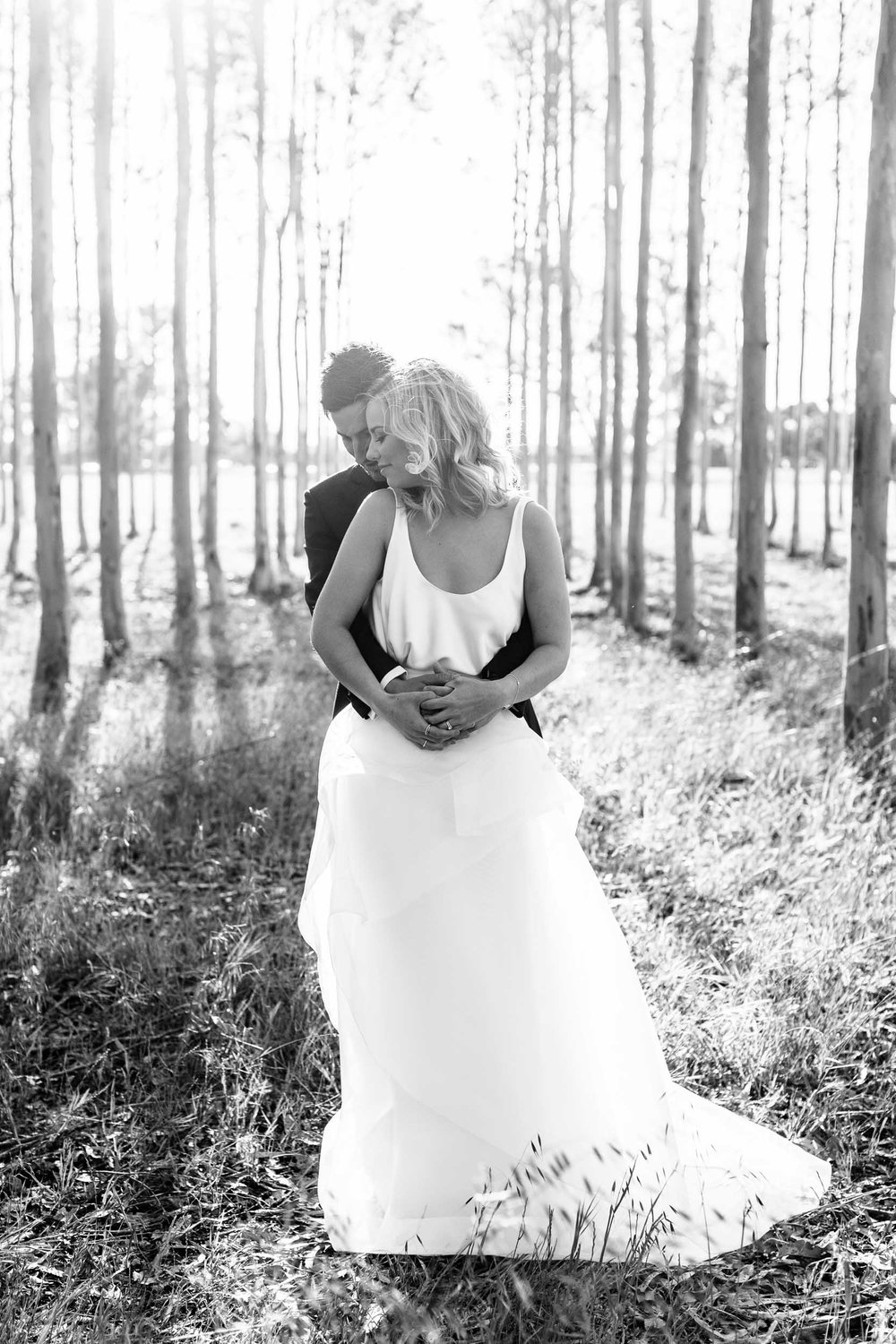 Kas-Richards-Wedding-Photographer-Country-Winery-Wedding-One-Day-Bridal-Gown-56.jpg