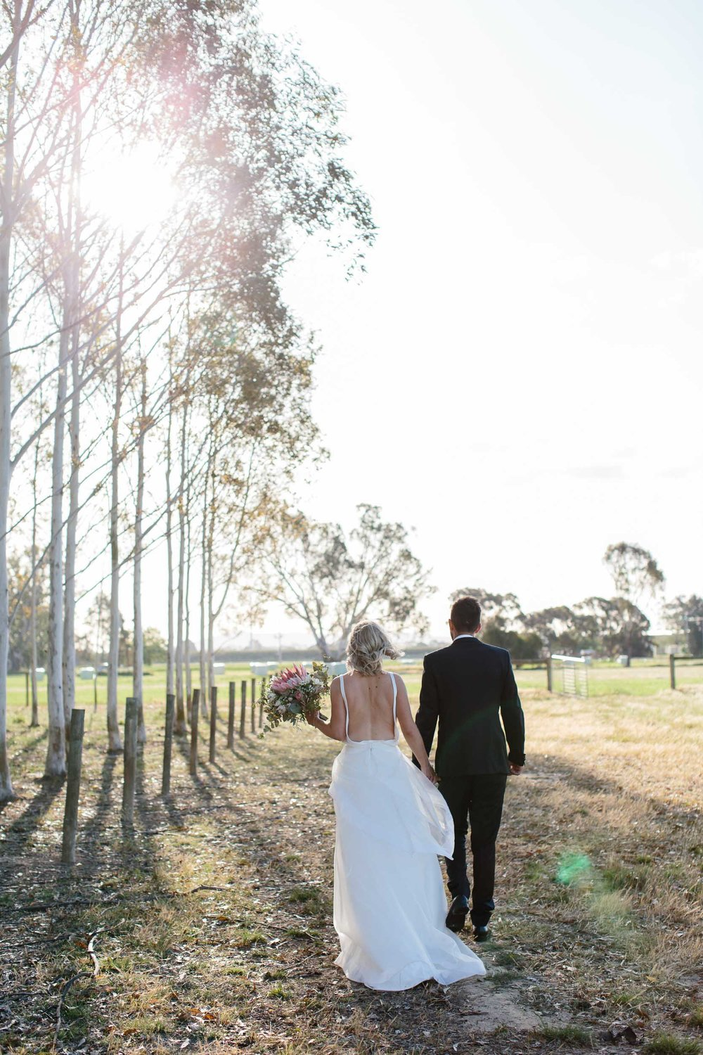 Kas-Richards-Wedding-Photographer-Country-Winery-Wedding-One-Day-Bridal-Gown-61.jpg