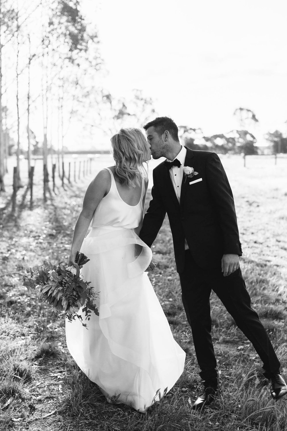 Kas-Richards-Wedding-Photographer-Country-Winery-Wedding-One-Day-Bridal-Gown-62.jpg