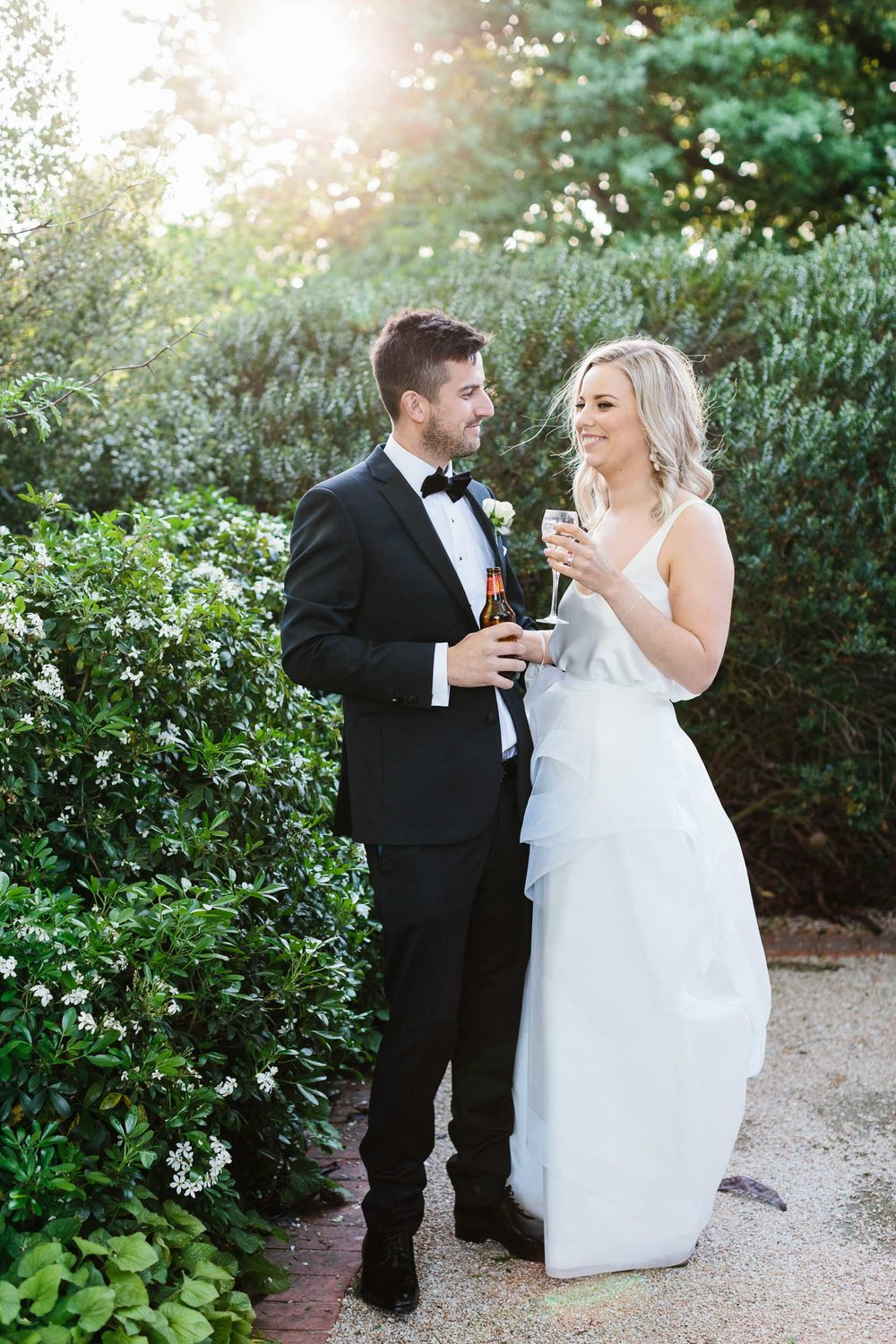 Kas-Richards-Wedding-Photographer-Country-Winery-Wedding-One-Day-Bridal-Gown-65.jpg