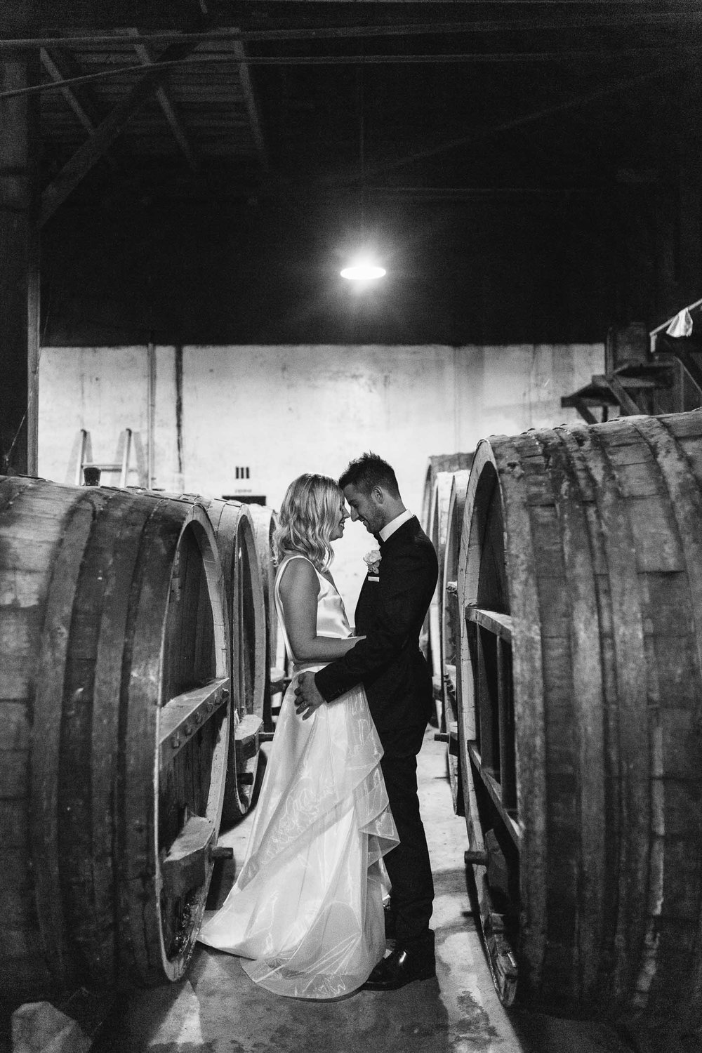 Kas-Richards-Wedding-Photographer-Country-Winery-Wedding-One-Day-Bridal-Gown-64.jpg