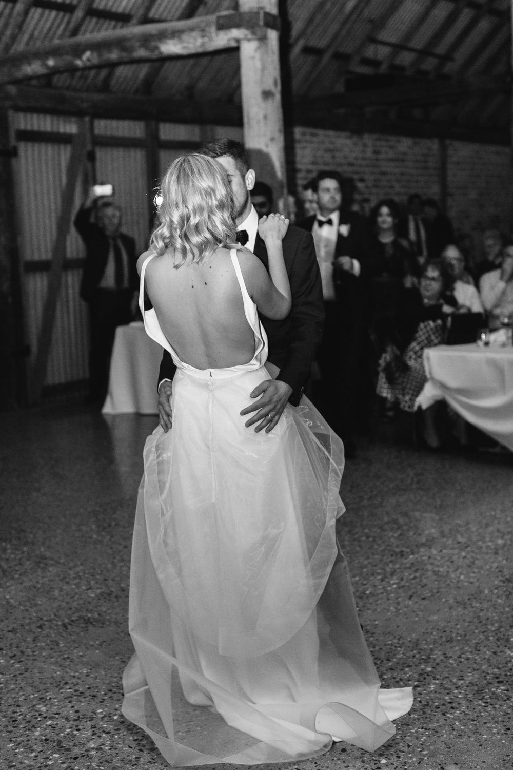 Kas-Richards-Wedding-Photographer-Country-Winery-Wedding-One-Day-Bridal-Gown-72.jpg