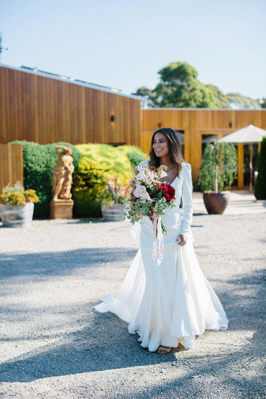Kas-Richards-Wedding-Ediorial-Photographer-Mornington-Peninsula-Winery-Wedding-Karen-Willis-Holmes-Gown-Pop-up-with-Style-Planners-1.jpg