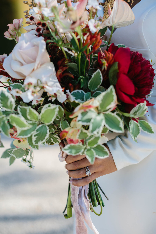 Kas-Richards-Wedding-Ediorial-Photographer-Mornington-Peninsula-Winery-Wedding-Karen-Willis-Holmes-Gown-Pop-up-with-Style-Planners-2.jpg