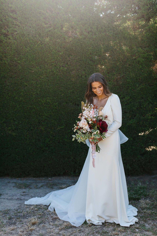 Kas-Richards-Wedding-Ediorial-Photographer-Mornington-Peninsula-Winery-Wedding-Karen-Willis-Holmes-Gown-Pop-up-with-Style-Planners-3.jpg