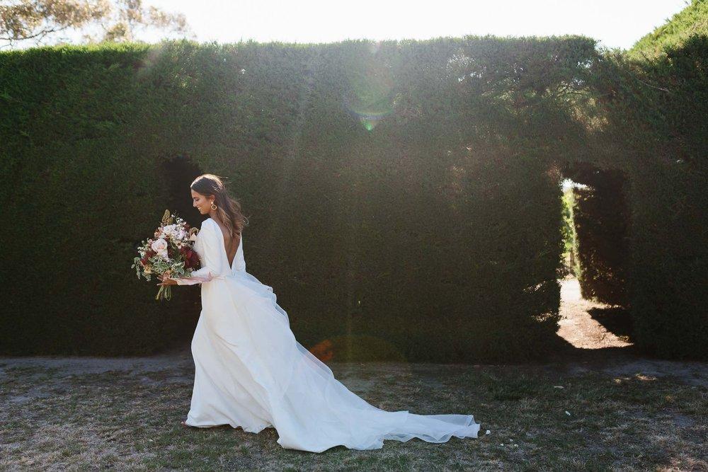 Kas-Richards-Wedding-Ediorial-Photographer-Mornington-Peninsula-Winery-Wedding-Karen-Willis-Holmes-Gown-Pop-up-with-Style-Planners-5.jpg