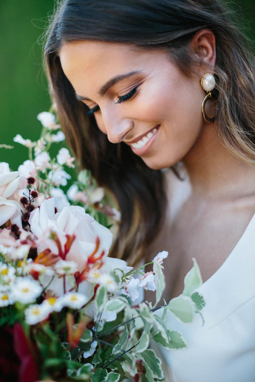Kas-Richards-Wedding-Ediorial-Photographer-Mornington-Peninsula-Winery-Wedding-Karen-Willis-Holmes-Gown-Pop-up-with-Style-Planners-4.jpg