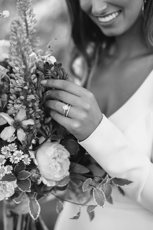 Kas-Richards-Wedding-Ediorial-Photographer-Mornington-Peninsula-Winery-Wedding-Karen-Willis-Holmes-Gown-Pop-up-with-Style-Planners-8.jpg