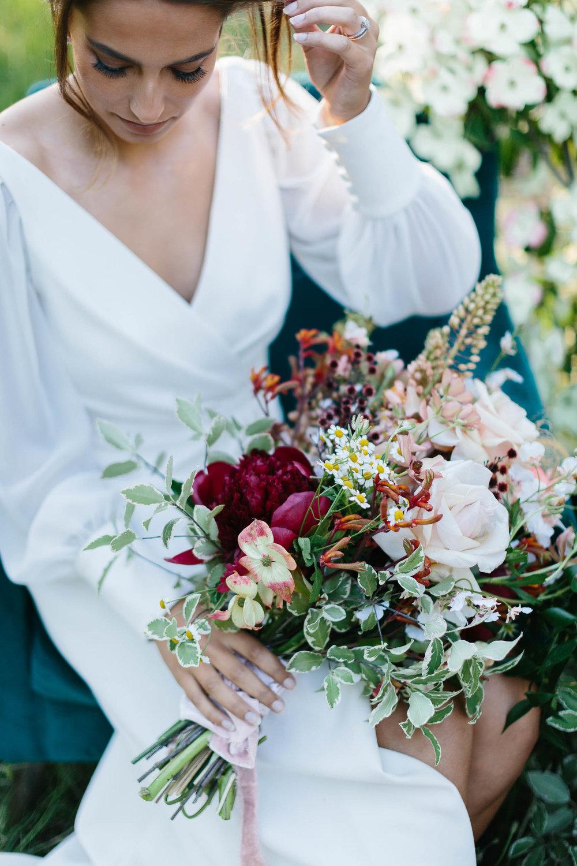 Kas-Richards-Wedding-Ediorial-Photographer-Mornington-Peninsula-Winery-Wedding-Karen-Willis-Holmes-Gown-Pop-up-with-Style-Planners-10.jpg