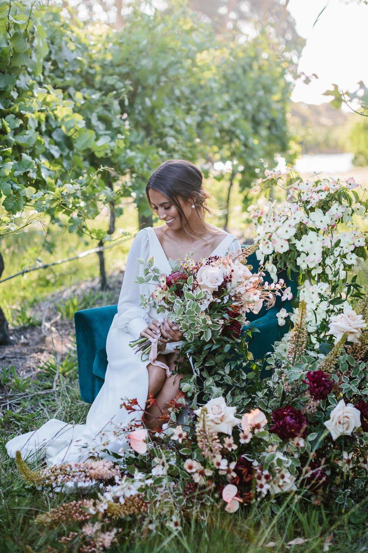 Kas-Richards-Wedding-Ediorial-Photographer-Mornington-Peninsula-Winery-Wedding-Karen-Willis-Holmes-Gown-Pop-up-with-Style-Planners-9.jpg