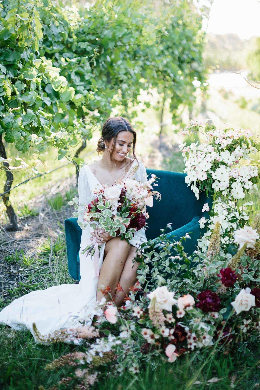 Kas-Richards-Wedding-Ediorial-Photographer-Mornington-Peninsula-Winery-Wedding-Karen-Willis-Holmes-Gown-Pop-up-with-Style-Planners-12.jpg