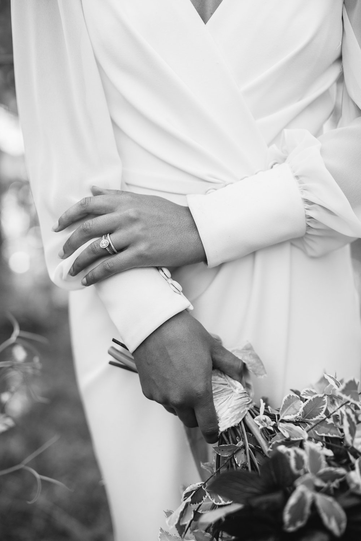 Kas-Richards-Wedding-Ediorial-Photographer-Mornington-Peninsula-Winery-Wedding-Karen-Willis-Holmes-Gown-Pop-up-with-Style-Planners-16.jpg