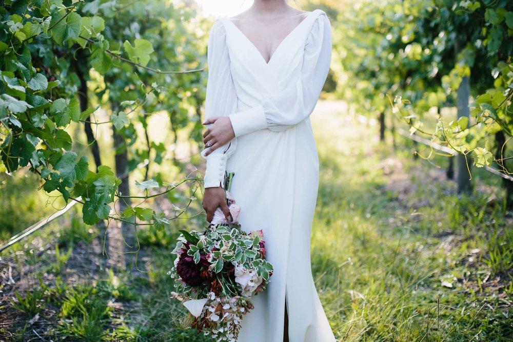 Kas-Richards-Wedding-Ediorial-Photographer-Mornington-Peninsula-Winery-Wedding-Karen-Willis-Holmes-Gown-Pop-up-with-Style-Planners-15.jpg